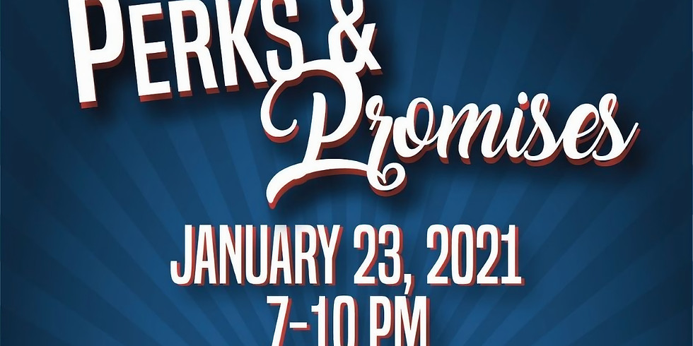 Perks & Promises