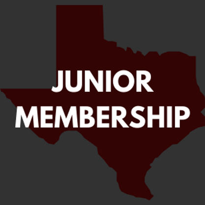 ECRW Junior Membership