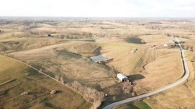 695-Mill-Creek.jpg