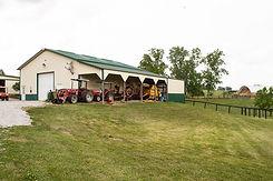 Sylvandell_Farms_009.jpg