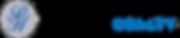 PH-Logo-2020-01.png