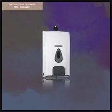 Dispensador de jabón ABS - DHSAV234