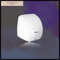 Secador de manos - DHCSM1