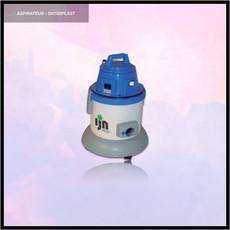 Aspiradora - DH103PLAST