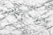 white-marble-stone-background-texture-pa