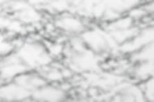 white-marble-stone-background-texture-pa