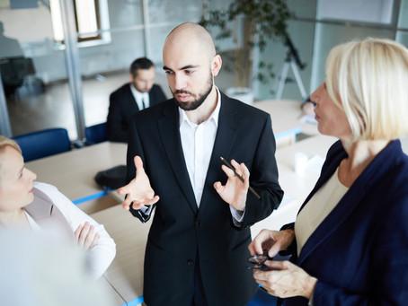 Dans quels domaines un consultant digital peut-il intervenir ?