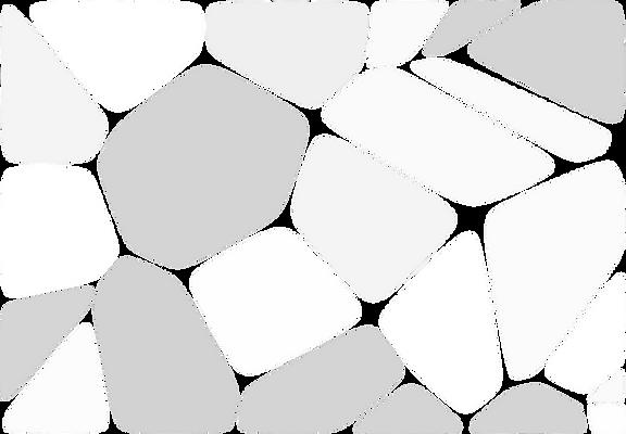Voronoi%20Diagram%2024_edited.png