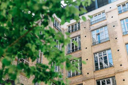 Architecture Parisienne - Rosemar.jpg