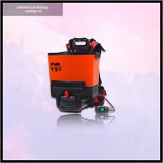 Aspiradora de mochila - DHRSB140