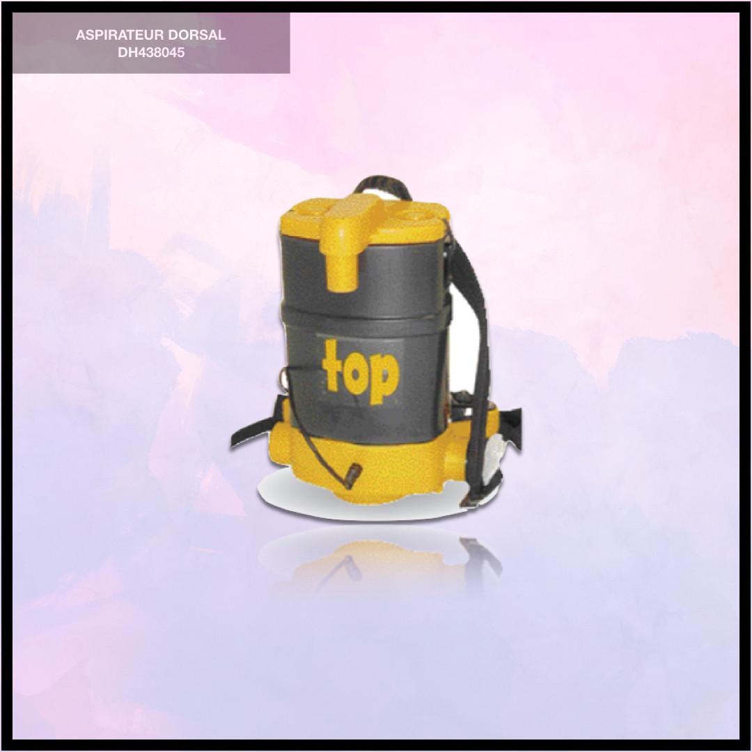 Aspirateur - DH438045