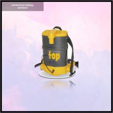 Aspiradora - DH438045