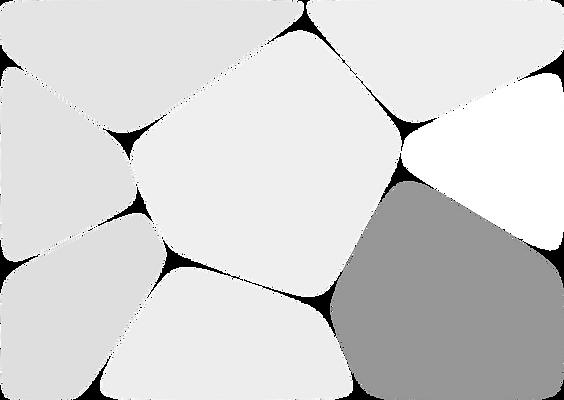 Voronoi%20Diagram%2022_edited.png