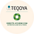 Logo Driecte Hygiene -Teqoya.png