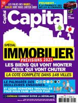 Solabaie Élue Meilleure Enseigne de Vente et Poses de Fenêtres par le Magazine Capital!