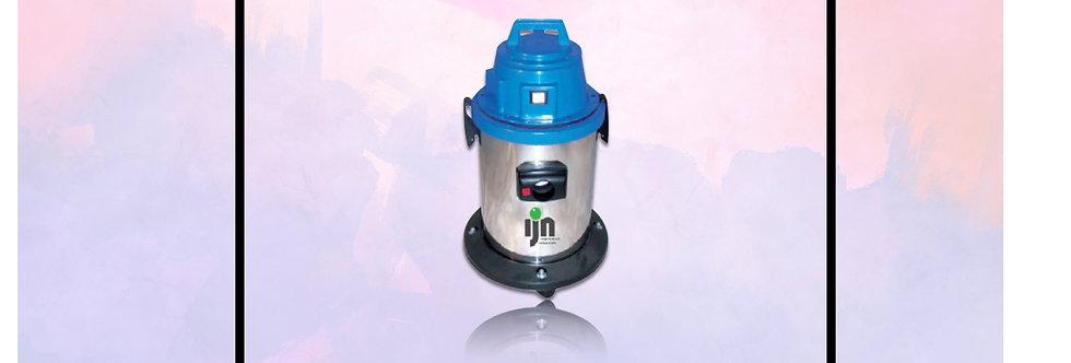 Aspirateur Poussiere 900W,cuve 15L,