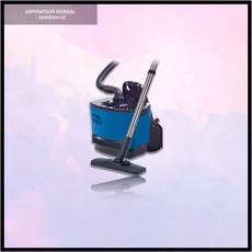 Aspiradora de mochila - DHRSVA130