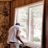 Fenêtre : Vers l'Ouverture aux Améliorations Thermiques.