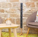 purificateur-d-air-pour-maison-bureau-te