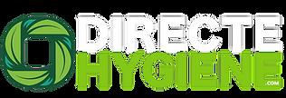 Logo Direct Hygiene