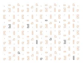 Pattern Qui Sommes Nous - Les Menuiseries Rosemar