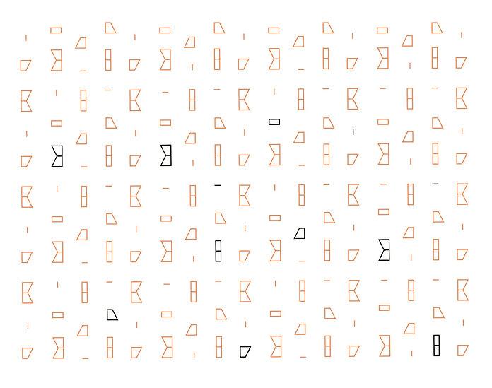 Pattern - L'équipe Dirigeante - Les Menuiseries Rosemar