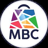 Vignette - MBC.png.png