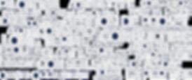 Capture d'écran 2020-06-12 à 16.34.12.