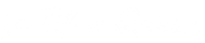 Logo LaTifAQueen, Rue de Reuilly, Blanc, PNG, LTAQ