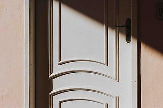 Portes - Rosemar.jpg