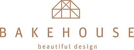Bakehouse Kitchens Logo.png