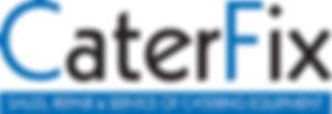 CaterFix.jpg