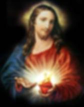 Sacred Heart Of Jesus.jpg