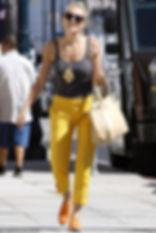 Sharon Stone Filigree.jpg