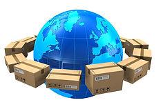 Parcel Shipping.jpg