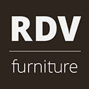 RDV Furniture Logo.jpg