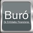 botonBuro.png