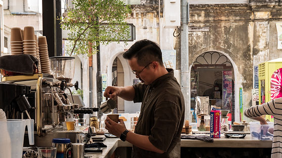 pymecoffee.jpg