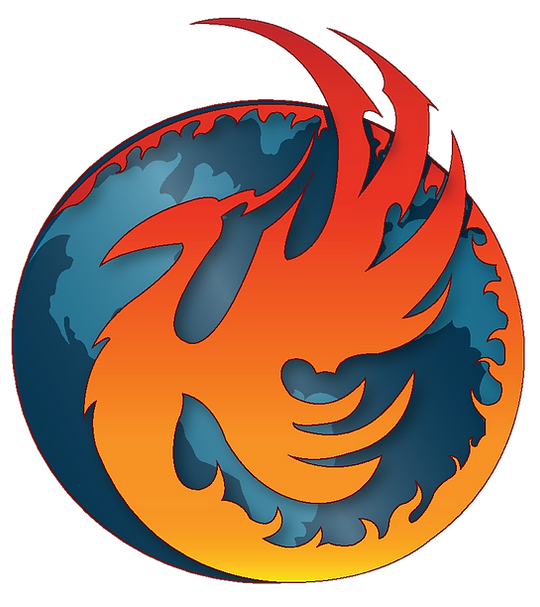 Logo_Pheonix.png