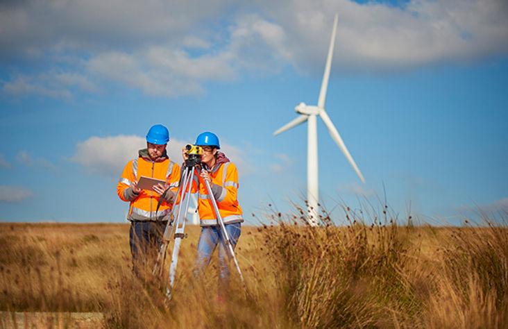 20171130_wind_energy_jobs610x395.jpg