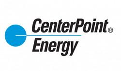 www.SwitchElectricityCompanies.com centerpoint energy