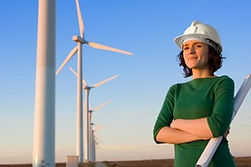 green-jobs-tcktcktck-windmills.jpg