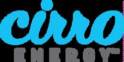 Cirro-Energy-Logo-300x150