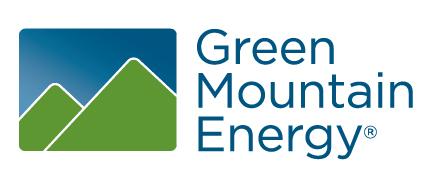 GMEC_Logo