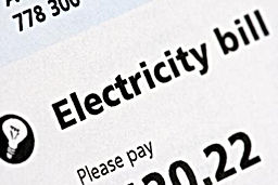 high-electricity-bill.jpg