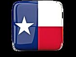 www.SwitchElectricityCompanies.com texas
