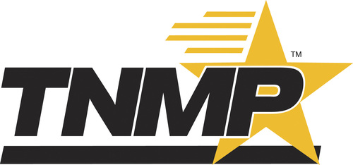 Switch Electricity Companies - TNMP