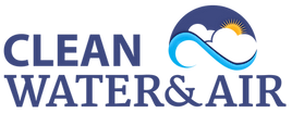 AME_Clean-Water-And-Air_LOGO_0.png