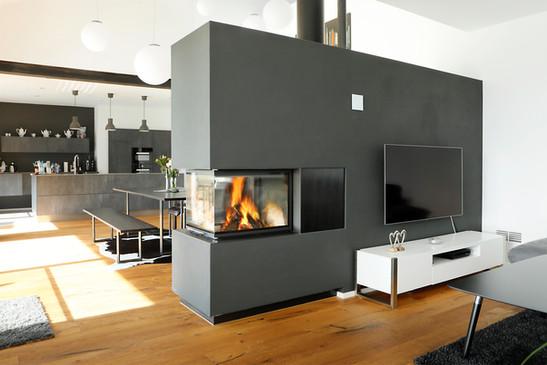 Ofenbau Liedl GmbH