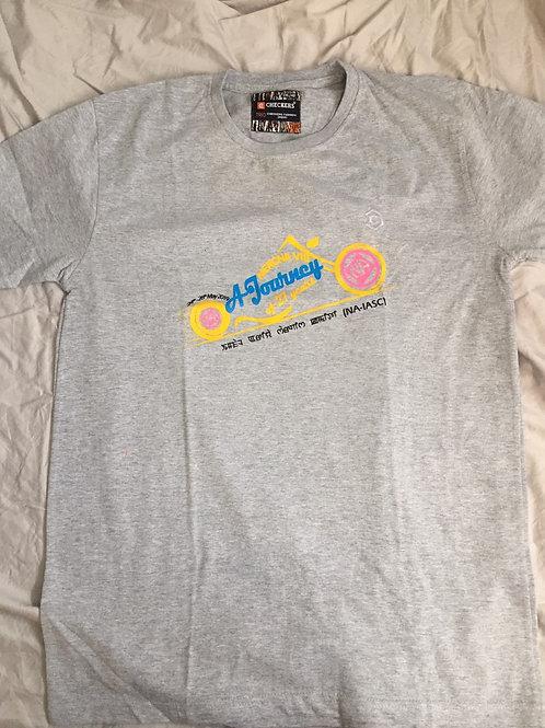 NERF Anniversary T-Shirt